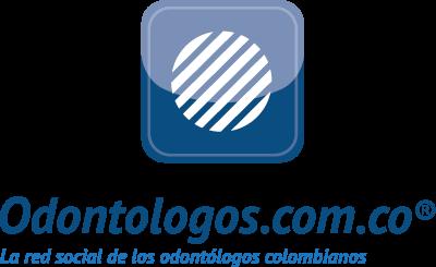 Odontologos CMS