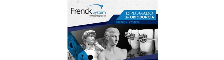 Diplomado de Ortodoncia Frenck System - Bucaramanga