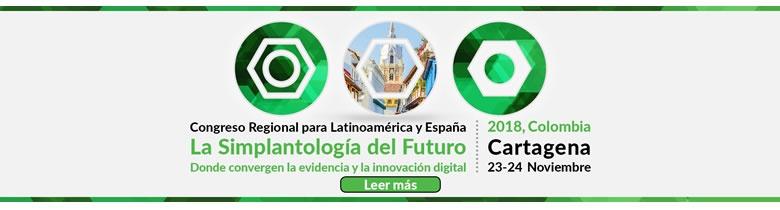 Congreso Regional Alpha-Bio Tec 2018 para Latinoamérica y España