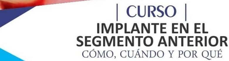 Curso Implante en el Sector Anterior - Cucuta