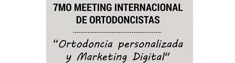 Ortodoncia personalizada y Marketing Digital -