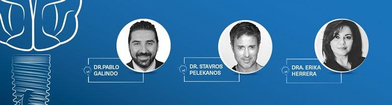 XV Simposio MIS | Ideas que definen la implantología