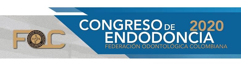Congreso de Endodoncia 2020. - FOC