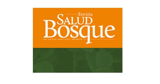 Revista Salud Bosque abre convocatoria para recepción de artículos