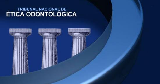 YA TIENE EL MANUAL DE ÉTICA ODONTOLOGICA II EDICIÓN?