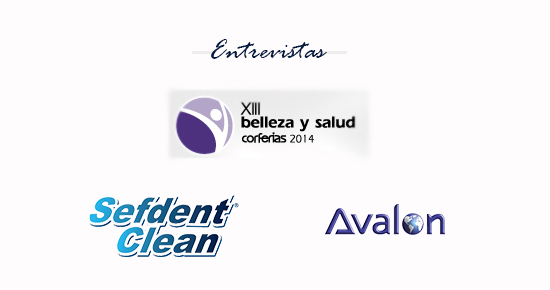 Ricardo Lenis Gerente comercial de Avalon farmacéutica, compartió con odontologos.com.co el proceso de Avalon en Colombia hace ya tres años.