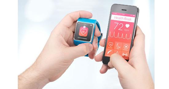 Herramientas digitales para la salud