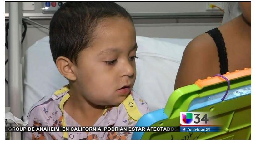 Sube a 10 el número de niños infectados tras visitar al dentista en Anaheim