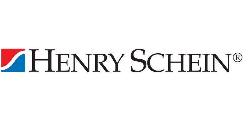 FORTUNE nombra a Henry Schein una de las compañías más admiradas de – 2017