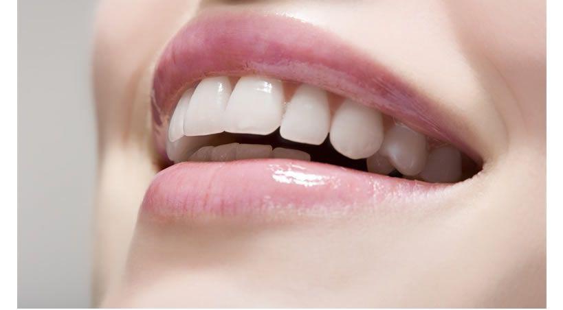 Las aterradoras raíces de la odontología