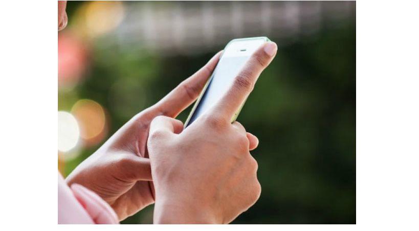 Internautas, cada vez más activos para las compras 'online'