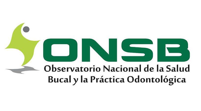 El Observatorio Nacional de la Salud Bucal y la Práctica Odontológica