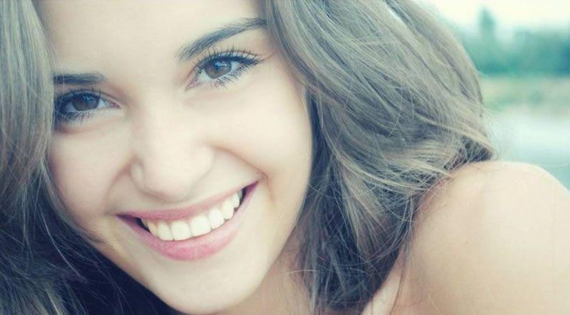 Las ocho cosas que debes saber antes de ponerte carillas dentales
