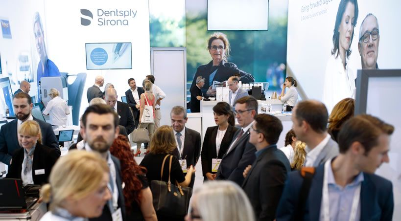Innovaciones de productos en flujos de trabajo de la clínica al laboratorio para mejorar los resultados en implantología dental