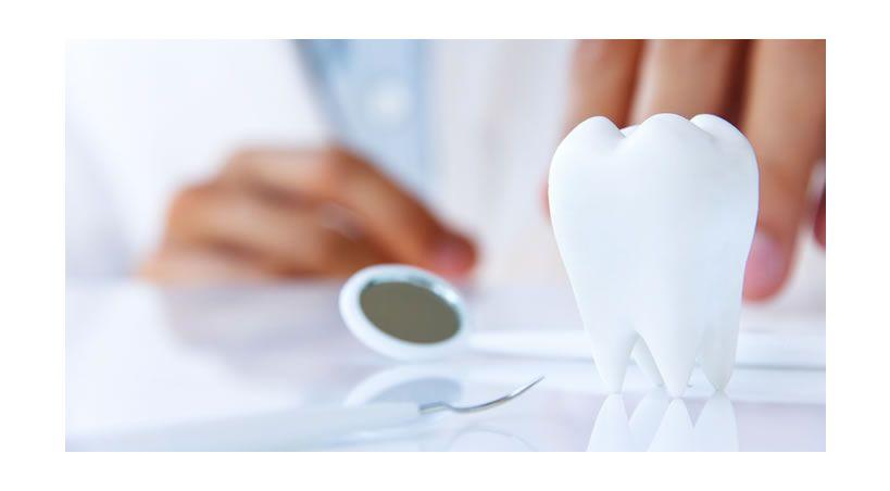 Marketing odontológico para atraer pacientes a las clínicas dentales
