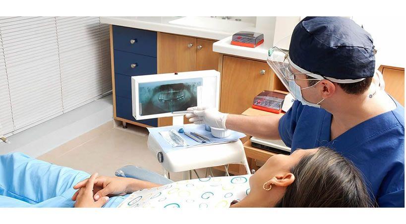 Los dentistas lanzarán una campaña contra el cáncer oral