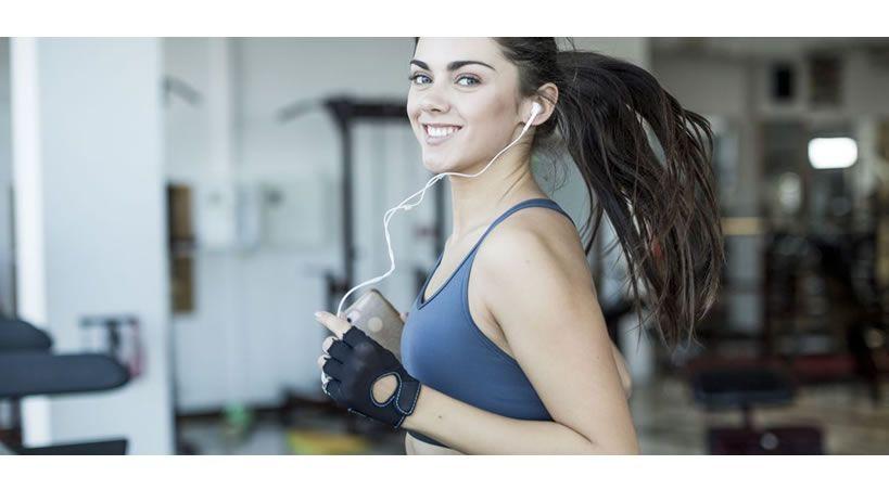 Ortodoncia invisible, la mejor opción para los deportistas