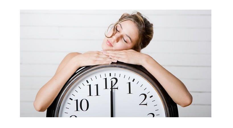Higiene del sueño: ¿por qué el odontólogo se vuelve esencial en el tratamiento de los ronquidos y las apneas?