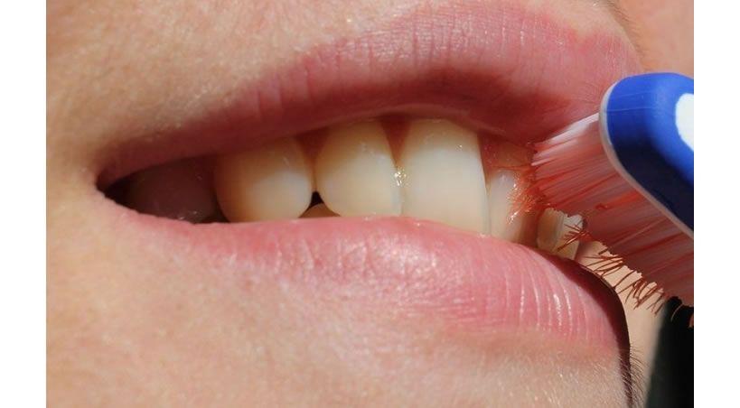 La diversión es la clave para que los niños aprendan a cuidar su salud oral