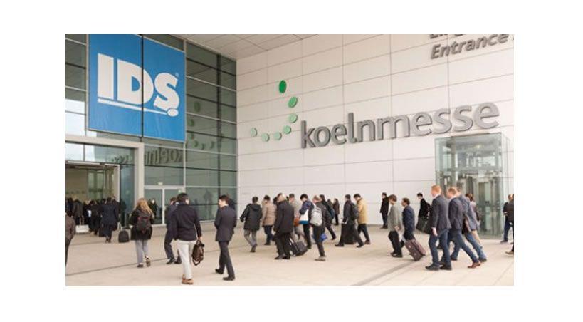 La consulta digital en la IDS 2019, el próximo mes de marzo en Colonia