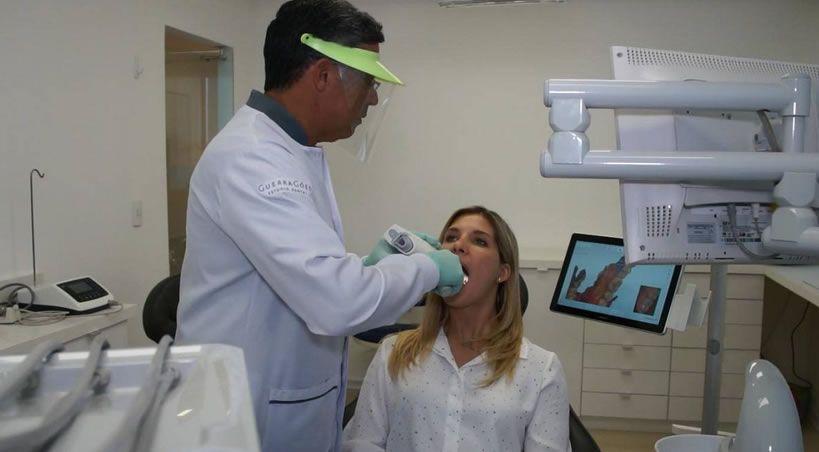 Nuevas técnicas dentales facilitan tratamientos en Ecuador