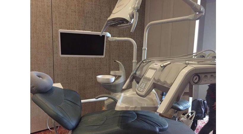 Odontólogos denuncian barreras que impiden la buena atención