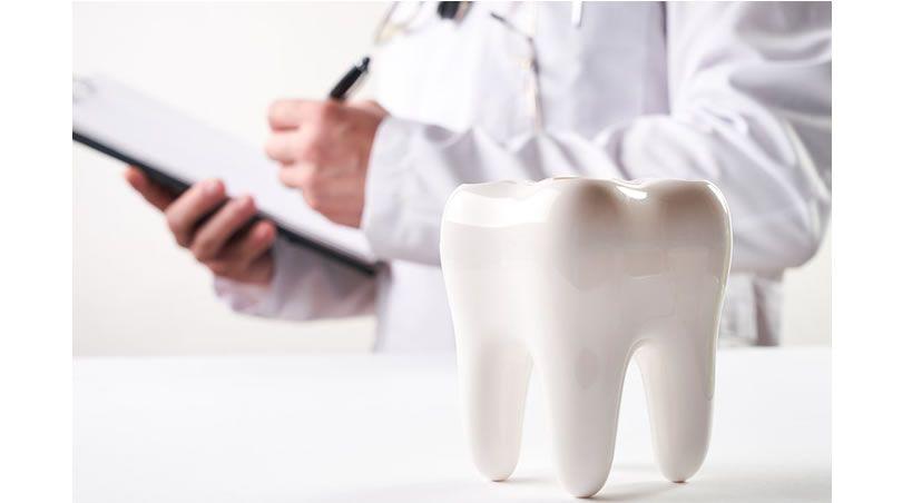 ¿Cómo impactan las estrategias de marketing en la salud dental de los mexicanos?