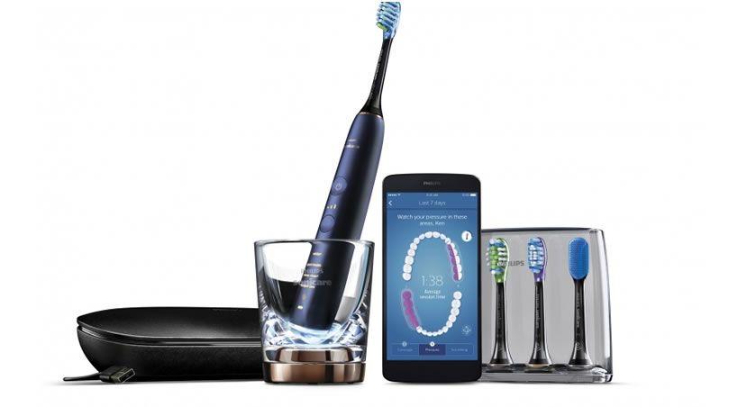 Odontología Digital: Innovaciones para el consultorio y los pacientes