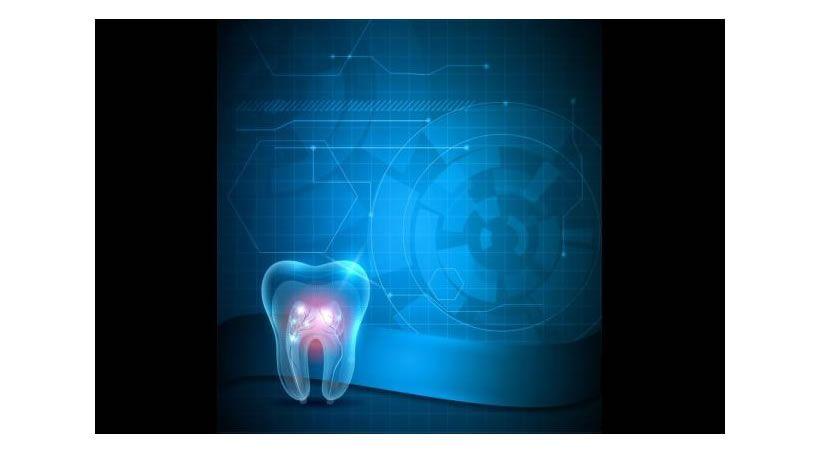 El mundo digital en la odontología moderna