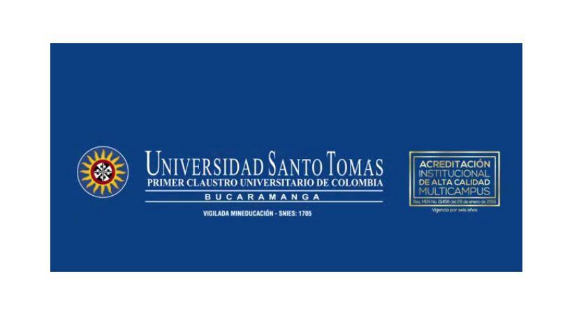 Tomasino ganador del Premio de Investigación Científica de la Academia Nacional de Medicina 2018