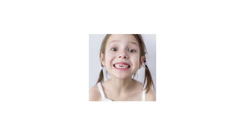 ¿Cómo saber si mi hijo necesita ortodoncia?