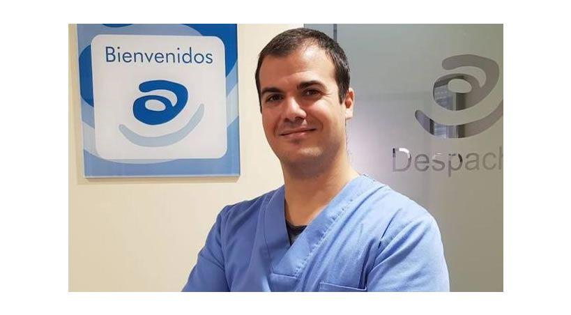 La sedación en los tratamientos dentales: adiós al dolor de una manera fácil y sin riesgos