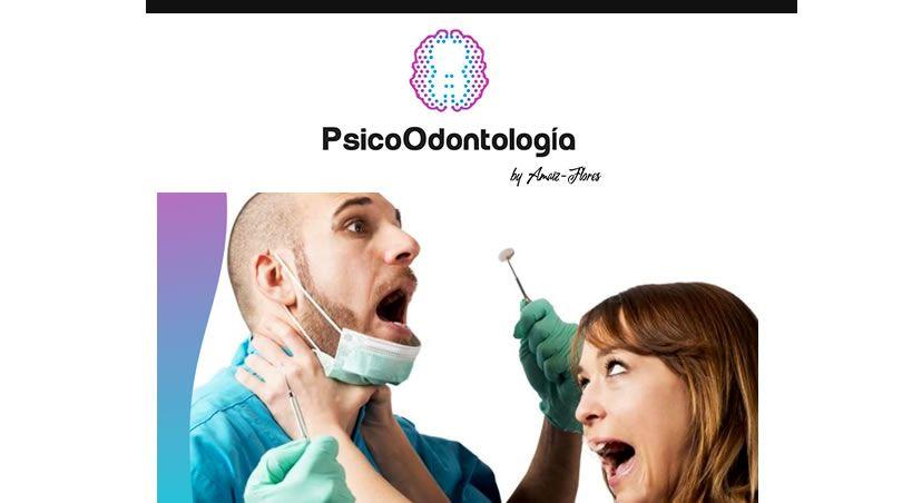 Manejo de Emociones en la Odontología