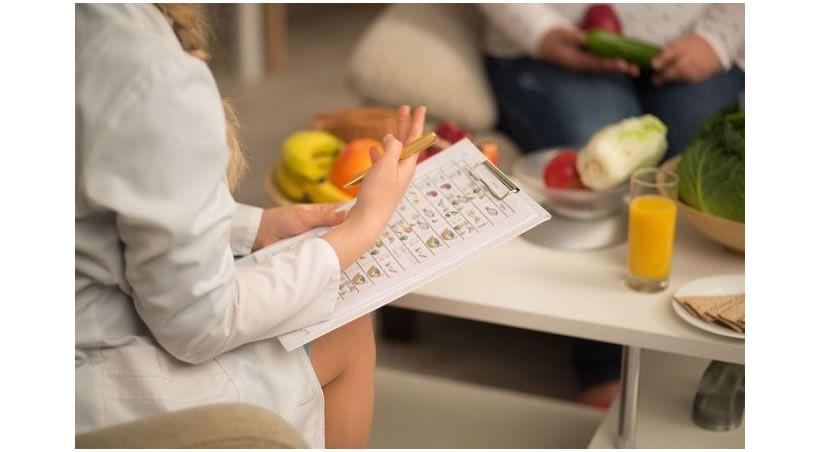 El celiaquismo se puede detectar precozmente en el sillón del dentista según Compromiso y Seguridad Dental
