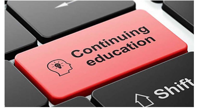 Urgente llamado a regular la educación continua