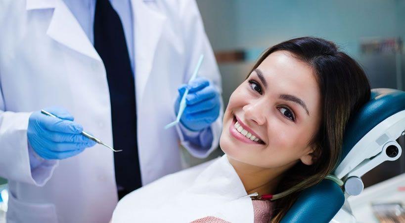 Técnicas como la aromaterapia, realidad virtual y domótica acaban con el miedo al dentista según CSD