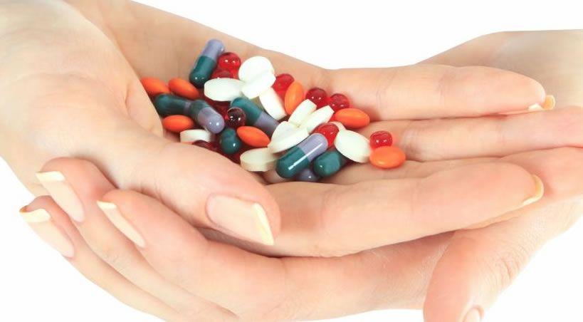¿De qué se trata la alerta que lanzó Francia por el ibuprofeno?
