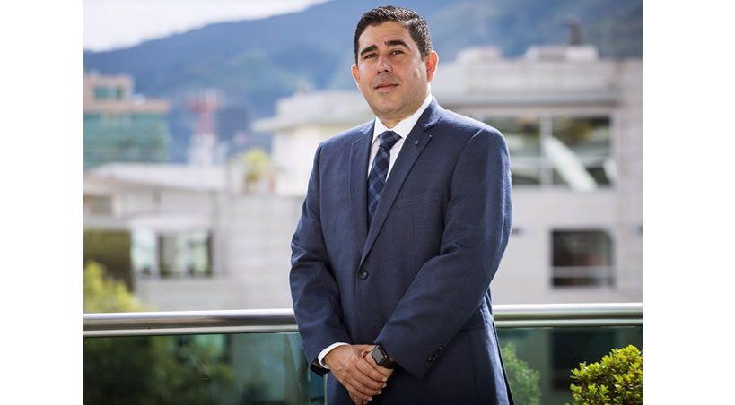 """""""Queremos digitalizar historia clínica de todos los pacientes en Colombia"""": Philips"""