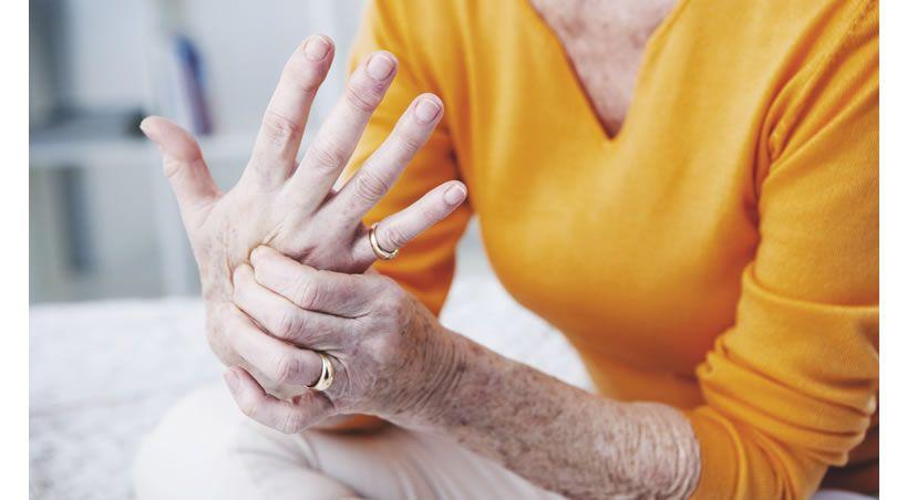 Periodontitis y artritis reumatoide: una vinculación cada vez más clara