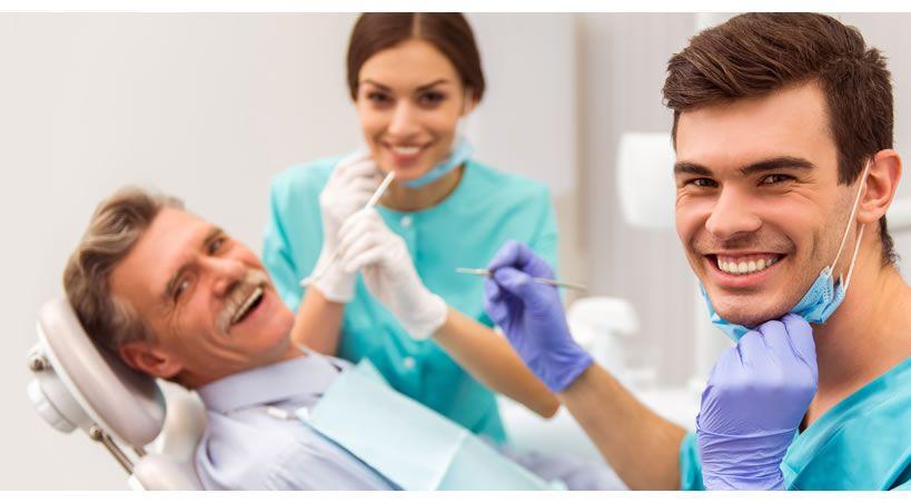 Dentistas deben crear una oferta irresistible