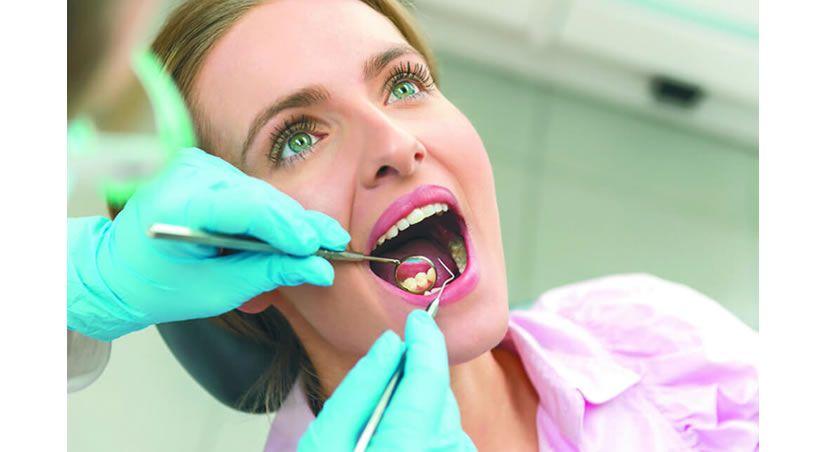 La clave para cuidar la salud bucal