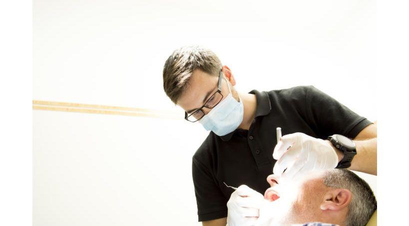 Implantes dentales, la solución más cómoda y duradera