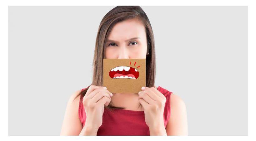 La periodontitis aumenta el riesgo de diabetes, parto prematuro y problemas cardiovasculares o cognitivos, entre otros.