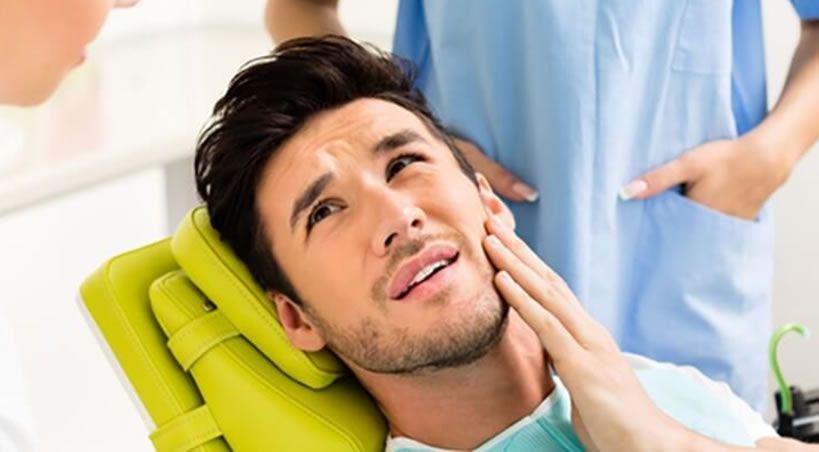 Los mejores medicamentos para el dolor dental