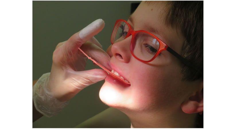La relación entre la odontopediatría y la ortodoncia: su importancia en la clínica