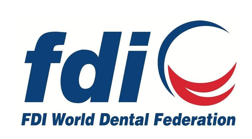 COMUNICADO: FDI World Dental Federation y Smile Train lanzan un proyecto para mejorar la salud oral de los niños