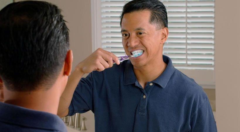 La pérdida de dientes, asociada con mayor riesgo de enfermedad cardíaca