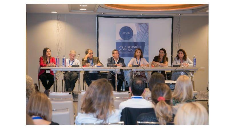 España, el único país de la UE que no reconoce la Ortodoncia como especialidad