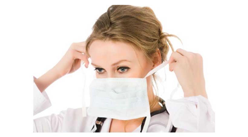 Enfermedades periodontales y enfermedades sistémicas