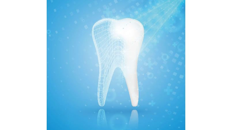De la «A» a la «Z». El vocabulario de la Odontología más actual